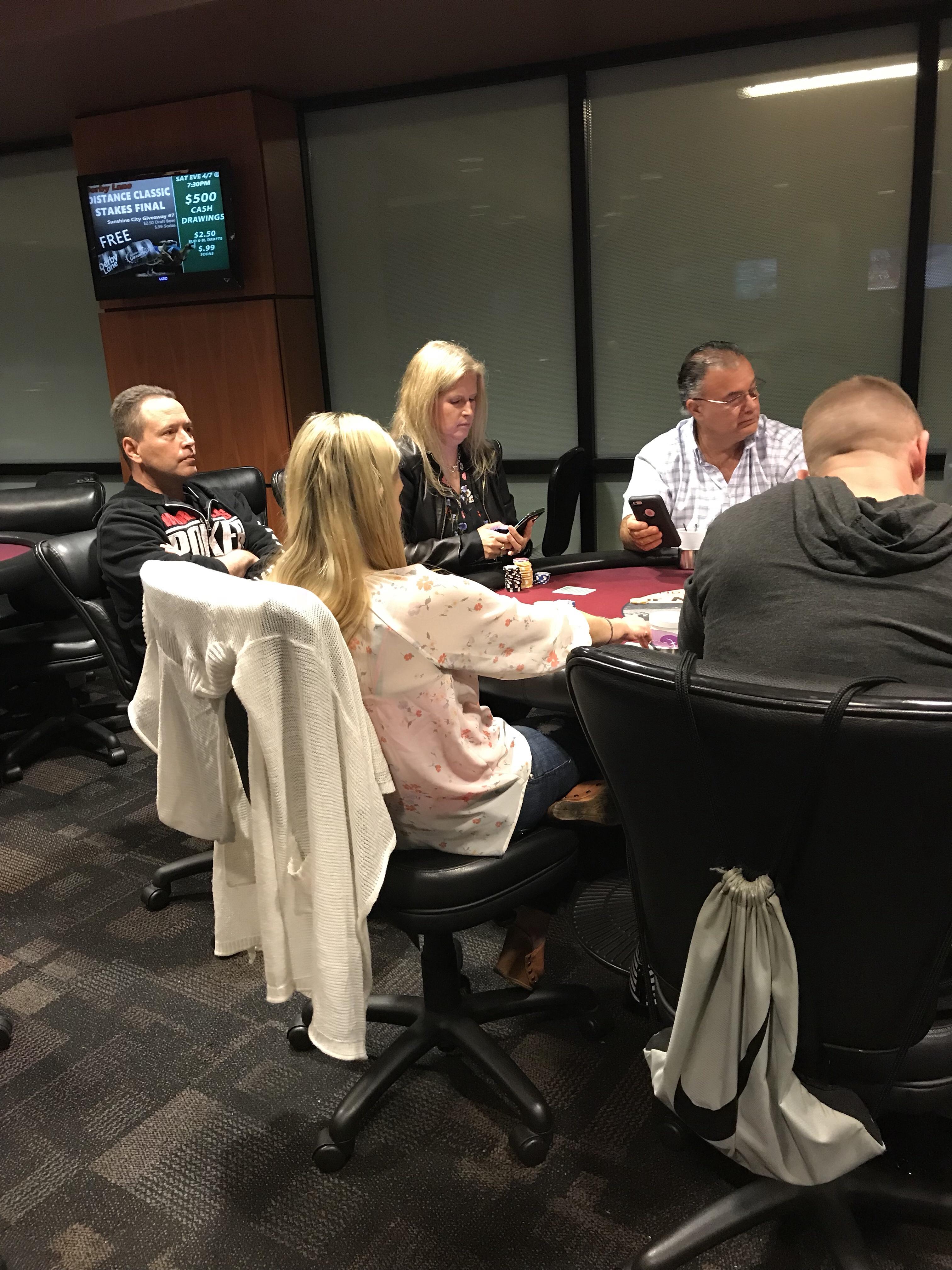 Img 6643: Tampa Bay Elite Poker League