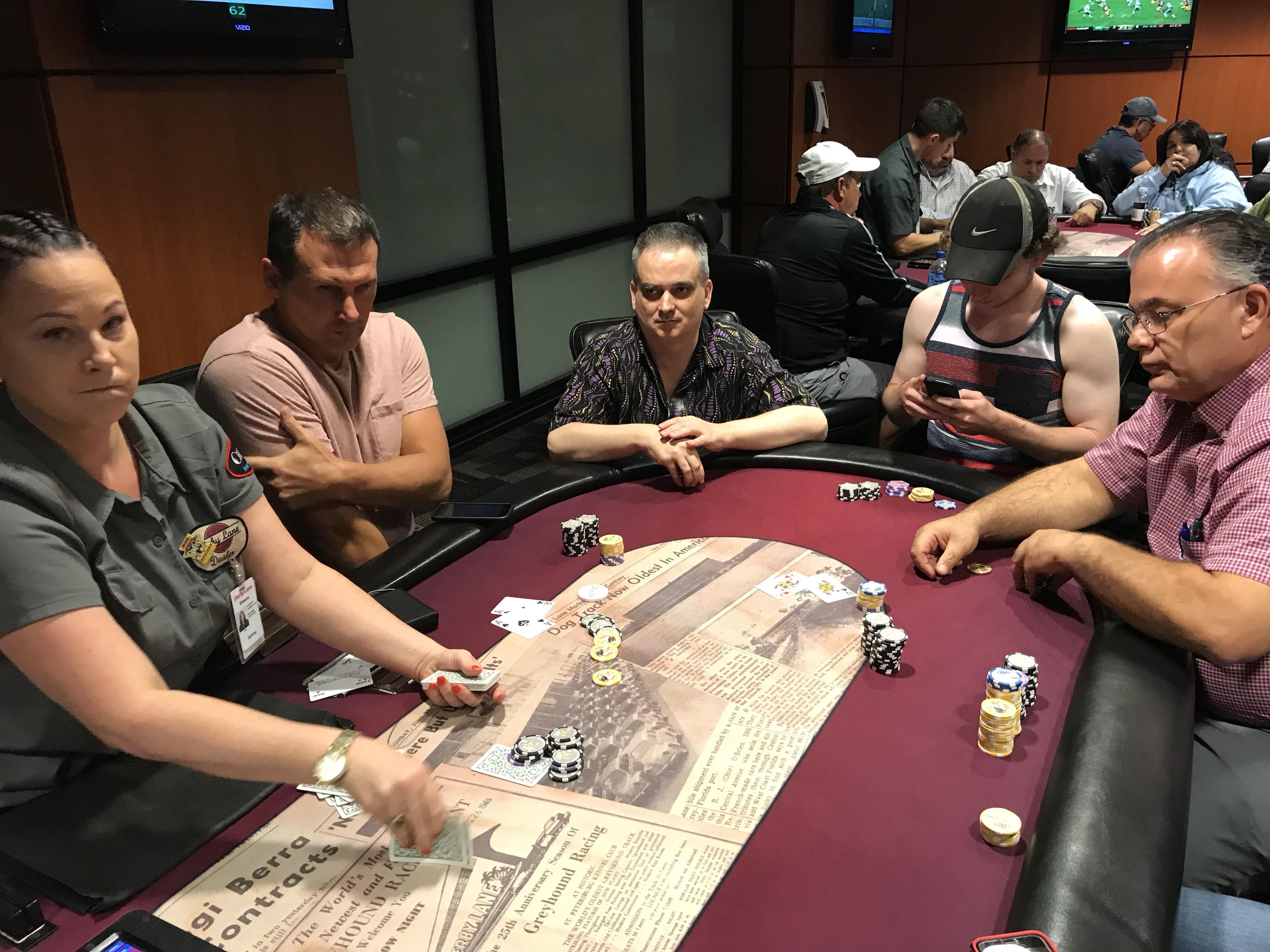 img_8958 – Tampa Bay Elite Poker League